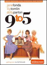 9 to 5 (Sexist, Egotistical, Lying Hypocritical Bigot Edition-Widescreen)