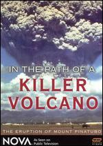 NOVA: In the Path of a Killer Volcano