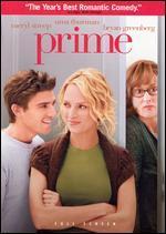 Prime [P&S]