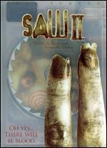 Saw II (Full Screen Edition)