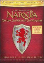 The Chronicles of Narnia: The Lion, The Witch and the Wardrobe [WS] [Special Edition]
