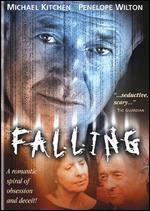 Falling - Tristram Powell