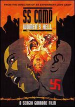 S.S. Camp - Women's Hell