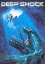 Deep Shock - Phillip J. Roth