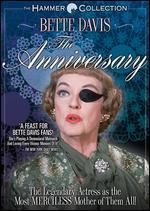The Anniversary - Roy Ward Baker