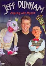 Jeff Dunham-Arguing With Myself