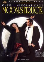 Moonstruck [Deluxe Edition]