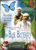 The Blue Butterfly - L�a Pool