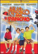 Atl�tico San Pancho
