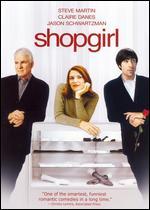 Shopgirl - Anand Tucker