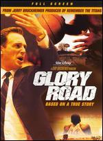 Glory Road [P&S]