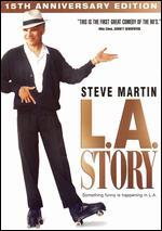 L.A. Story [15th Anniversary]