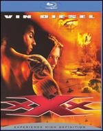 XXX [Blu-ray] - Rob Cohen