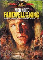 Farewell to the King - John Milius