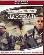 Jarhead [HD]