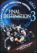 Final Destination 3 [P&S] [2 Discs]