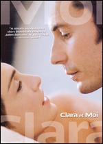 Clara et Moi