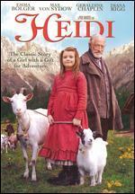 Heidi (Dvd) [Dvd]