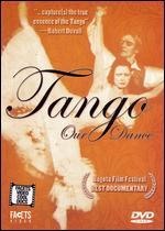 Tango: Our Dance