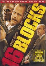 16 Blocks [WS]