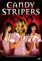 Candy Stripers -