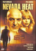 Nevada Heat