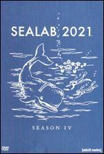 Sealab 2021: Season 04