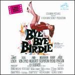 Bye Bye Birdie [Original Motion Picture Soundtrack]