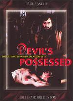 Devils Possessed