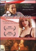 Julie Johnson - Bob Gosse