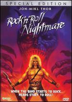 Rock'N'Roll Nightmare [Special Edition]