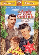 The Andy Griffith Show: Season 07 -