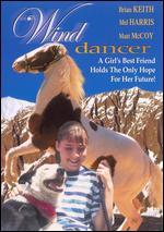 Wind Dancer - Craig Clyde