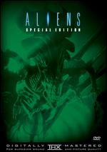 Aliens [WS] - James Cameron