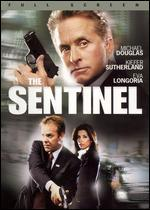 Sentinel [Dvd] [2006] [Region 1] [Us Import] [Ntsc]