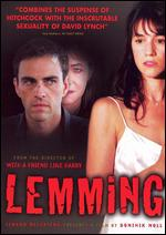 Lemming - Dominik Moll