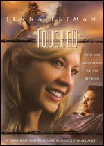 Touched - Timothy Scott Bogart