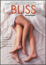 Bliss: Season 02