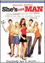 She's the Man [WS] - Andy Fickman