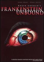 Frankenstein Unbound