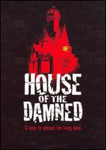 House of the Damned '63