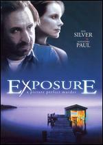 Exposure - David Blythe