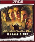 Traffic [HD]