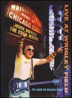 Jimmy Buffett: Live at Wrigley Field