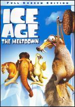Ice Age: The Meltdown [P&S]