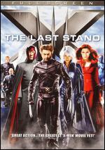 X3: X-Men - The Last Stand [P&S]