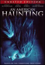 An American Haunting [Unrated] - Courtney Solomon