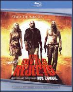 The Devil's Rejects [Blu-ray]