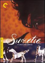 Sweetie [Criterion Collection]