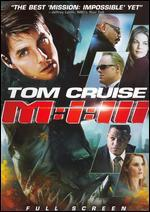 Mission: Impossible 3 [P&S]